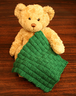 Bear_with_baskets_of_hope_by_kelly_jones_small2
