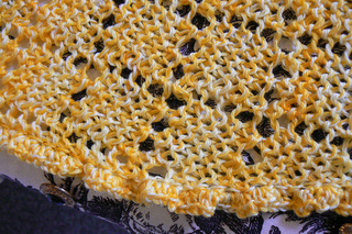 Sunflower_4_small2