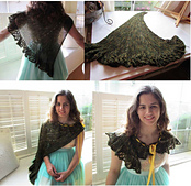 Leafing_pattern_page_photo_small_best_fit
