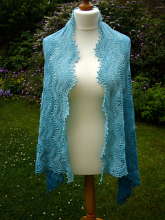 P1170414shiftshawl_small2