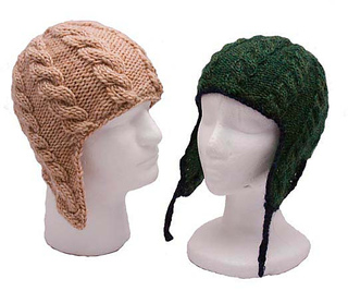 Cable-flap-hats-ns23_small2