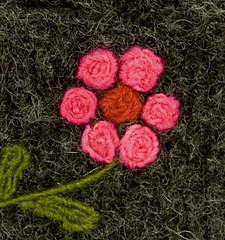 Ns22flower_small