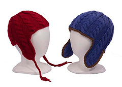 Child-cable-flap-hats-ns24_small