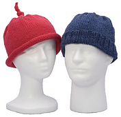 Es8-basic-adult-hats_mg_2190_small_best_fit