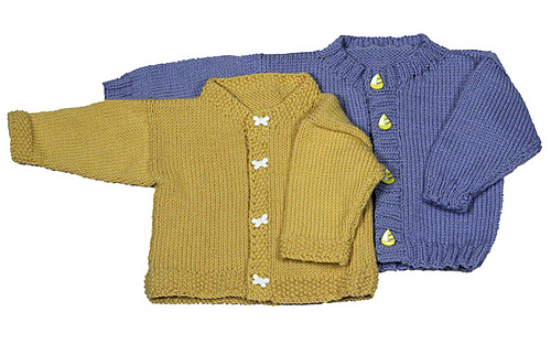 Es3-baby-cardigan_medium