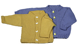 Es3-baby-cardigan_small_best_fit