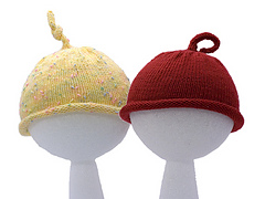 Es1-baby-hats_mg_2084wkg_small