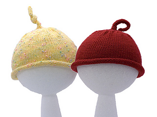 Es1-baby-hats_mg_2084wkg_small2