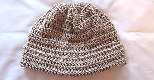 01-mens-crochet-hat_medium