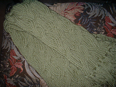 Ravelry_oct_2009_005_small