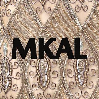 80quybacis_unique_vintage_1920s_bronze_pewter_art_deco_pattern_flapper_dress_small2