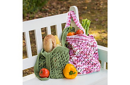 Market_day_tote_small_best_fit