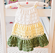 Img_0936_small_best_fit