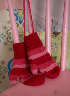 Mittens_02_small2
