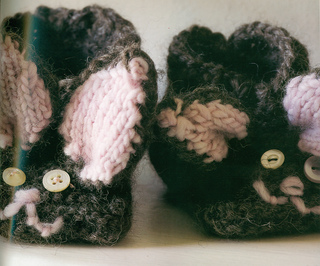 Slippers_01_small2