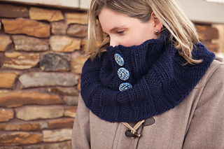 Megcowl_022_small2