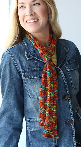 Fall_frolic_scarf_medium