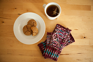 Gingermitts_21_small2