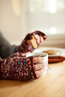 Gingermitts_11_small2