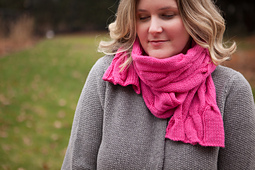 Pinkscarf_010_small_best_fit