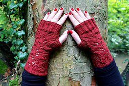 Elm_gloves_1_small_best_fit