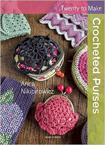 Ravelry 20 to make crochet purses patterns patterns twenty to make 20 to make crochet purses dt1010fo
