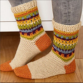 Socks_colour_small_best_fit