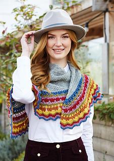 Bryony_shawl_1_small2