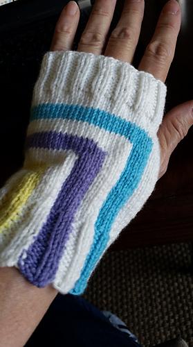 Glove-leftfront_medium