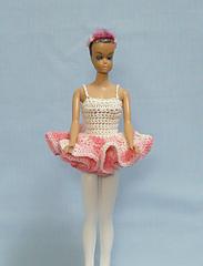 Ballet1_small