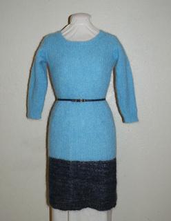 Dress1_small2