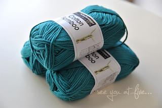 Cuat5_cottonbamboo_emerald_small2