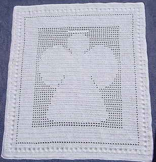 Angel_baby_afghan_picture_small2