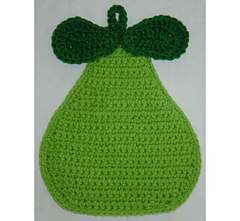 Pear_potholder_small
