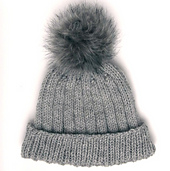 Pic-hat_small_best_fit