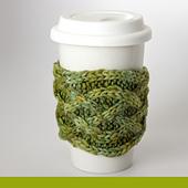 Mug-ravelry_small_best_fit