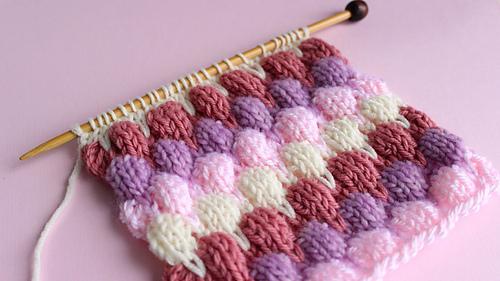 16f5dc30b50 Ravelry  Studio Knit SF - patterns