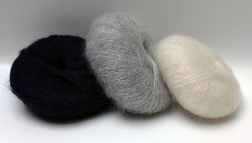 Kid_mohair_4_medium