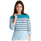 Striped-jumper_1__small_best_fit