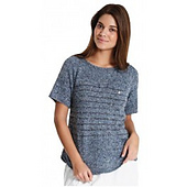 Jumper-with-pockets_1__small_best_fit