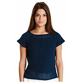 Mesh-t-shirt_1__small_best_fit