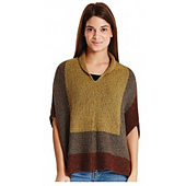 Oversize-t-jumper_1__small_best_fit