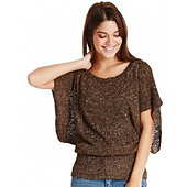 Silk-top-with-wide-sleeve_1__small_best_fit