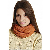 Cowl-poncho_1__small_best_fit