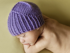 Little_knight_purple_hat_1_small