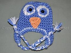 Bluebird_small