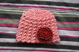 Rosey_valentine_beanie_small_best_fit