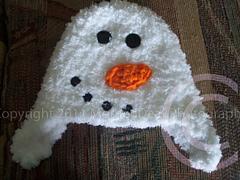 Snowman_beans_small
