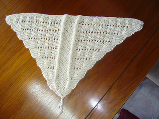 Shawl_for_layla_hugs_from_my_angel_small2