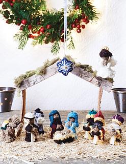 Nativity_opener_027_small2